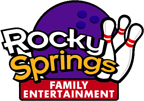 Rocky Springs Bowling Lancaster PA