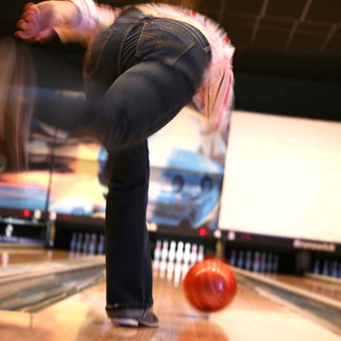 Rocky springs bowling lancaster pa parties do it yourself package solutioingenieria Images